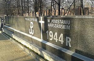 72 lata po Powstaniu. Mieszkañcy Woli pójd± w marszu pamiêci