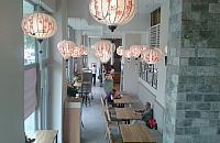 Kuchnia wietnamska w XXI wieku. Oceniamy nowy bar Hami