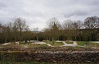Rowerowe szale�stwo w parku Ksi�cia Janusza