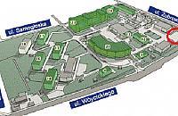 Przy W�ycickiego powstanie olimpijska hala sportowa