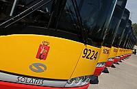 Z Bia�o��ki znikn� dwie linie autobusowe, cztery zmieni� rozk�ad