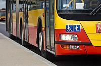 Nowy autobus po��czy Br�dno z Targ�wkiem
