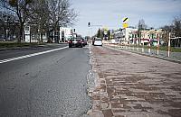 Trzy ulice do przebudowy. Powstanie rondo i parkingi