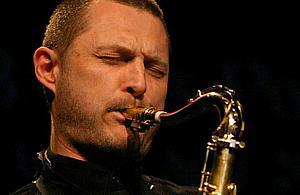Jazz w podziemiach u Kamedu³ów