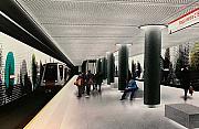 """Szybki tramwaj dla Bia�o��ki i Br�dna. """"Nie traktujmy metra jak bo�ka"""""""