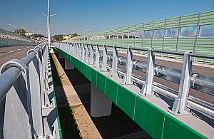 Nieoficjalnie: mostu Krasi�skiego nie b�dzie