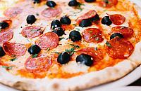 Dok�d na pizz� w Legionowie? Subiektywny przewodnik