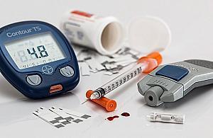 Chorujesz na cukrzycê? Konferencja szkoleniowa na Bia³o³êce