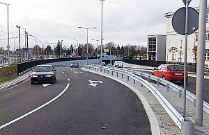 Tunel gotowy. Czy to bêdzie centrum Wawra?