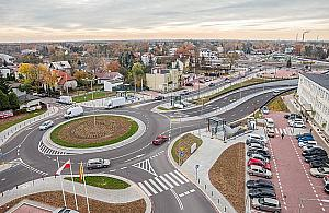 Rok Betonowego Tunelu. Taki by³ 2016