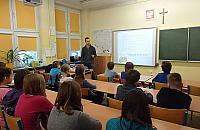 Co czeka uczniów z Targówka od 1 wrze¶nia 2017?