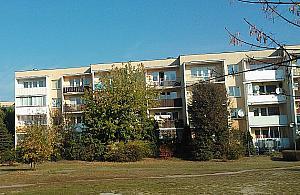 Nowe bloki na osiedlu Sobieskiego? Runda wygrana przez mieszkañców