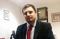 Klimiuk: PiS jest gotowy do koalicji z PO