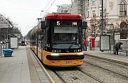 Ruda wci±¿ z szans± na tramwaj