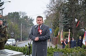 Ostatnia kadencja prezydenta Smogorzewskiego?