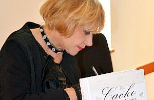 We wtorek pogrzeb Krystyny Sienkiewicz