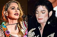 Madonna, Michael Jackson i bogowie metalu. Kto gra³ na naszym lotnisku?