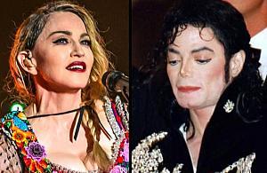 Michael Jackson, Madonna i bogowie metalu - koncerty na lotnisku to ju¿ historia?