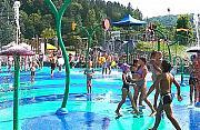 Wodny plac zabaw za 3,5 mln z³ dla Tarchomina