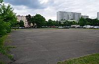 Nowy blok przy Broniewskiego niemal pewny