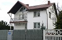 Dom z³y. Co dzieje siê w o¶rodku w Nieporêcie?