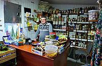 Internetowa odsiecz uratuje lokalny warzywniak?