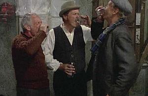 """Targówek w ¿a³obie po Balcerku. """"To nasz rodak!"""""""