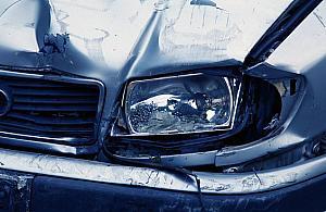 Piêæ zasad taniego OC dla m³odych kierowców