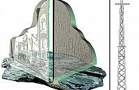 Pierwszy pomnik na Odolanach. Zag³osuj na projekt