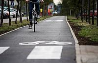 """Czytelnik: """"Jedno piwko na rowerze nikomu nie zaszkodzi"""""""