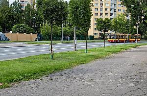 """""""Obwodnica Targówka"""" do przebudowy"""