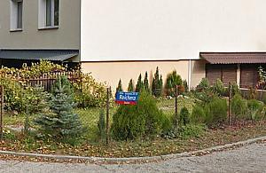 Dekomunizacja na Zaciszu. Ulica Reichera zmieni nazwê