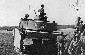 Powstañcy w kleszczach. 73 lata od masakry pod Boernerowem