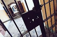 Kolejne samobójstwo. Co siê dzieje w Areszcie ¦ledczym Bia³o³êka?
