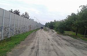 Dziki objazd Górczewskiej. Ratusz dementuje plotki