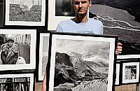 Wielki kiermasz fotografii na Jelonkach