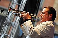 Wieczory jazzowe w Wawrze. Gwiazda ¶wiatowego formatu