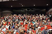 Kino na Tarchominie ¶wiêtuje urodziny. Okazje dla fanów