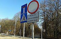 """Autobusy w Lesie Bielañskim? """"Bez konsultacji i ekspertyz"""""""