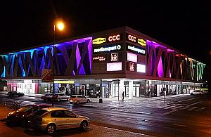 W Gondoli bêdzie kino. Umowa podpisana