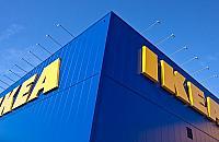 """Ikea wchodzi na Wolê. """"Ten sklep bêdzie inny"""""""