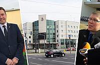 Wyrok s±du: burmistrz Bemowa wybrany nielegalnie