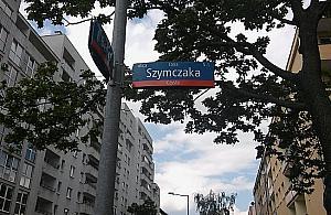 """""""Inka"""" i radna PiS. Ulice na Woli zmieni± nazwy"""