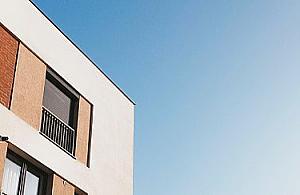 Jak bezpiecznie kupowaæ mieszkania?