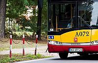 Autobus na pro¶bê proboszcza. Bêd± konsultacje