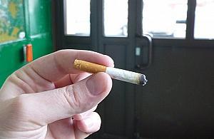 Spó³dzielnia uderza w palaczy. Czy powinni siê baæ?