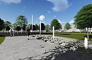 Co czeka park Perzyñskiego? Zobacz koncepcje