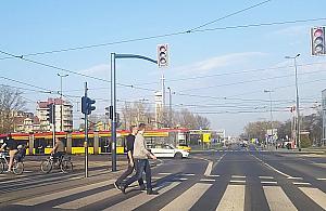 Metro na Bemowo. Rozkopi± Górczewsk± i co dalej?