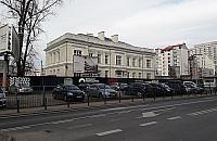 Browarnicy, taternicy, ¿o³nierze. Saga rodu Schiele