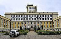 Afera na Bielanach. 160 zarzutów korupcyjnych